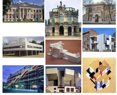 скачать визуальный словарь архитектуры хопкинс pdf