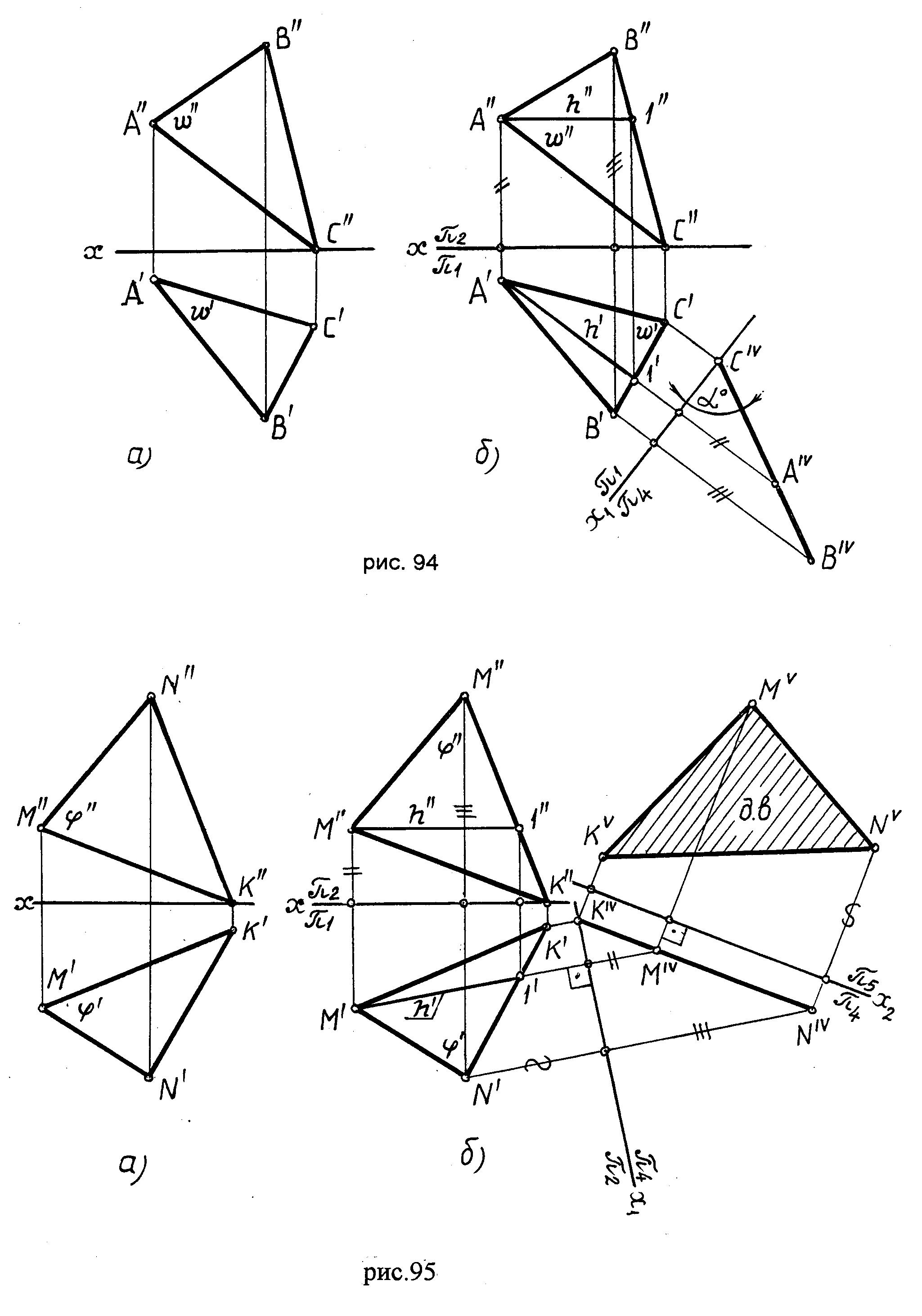 Решение задач в проекции коэффициент ценовой эластичности задачи с решением