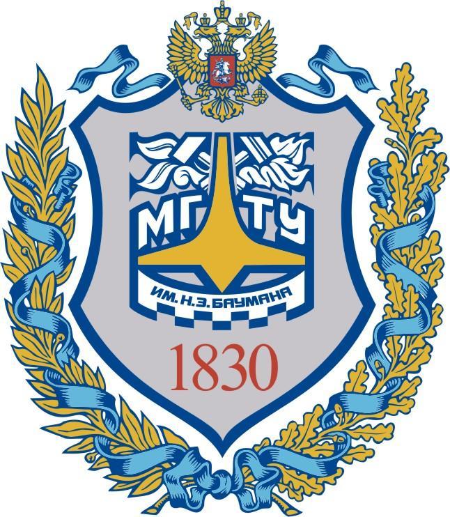 Федеральное государственное бюджетное образовательное учреждение  Федеральное государственное бюджетное образовательное учреждение высшего профессионального образования