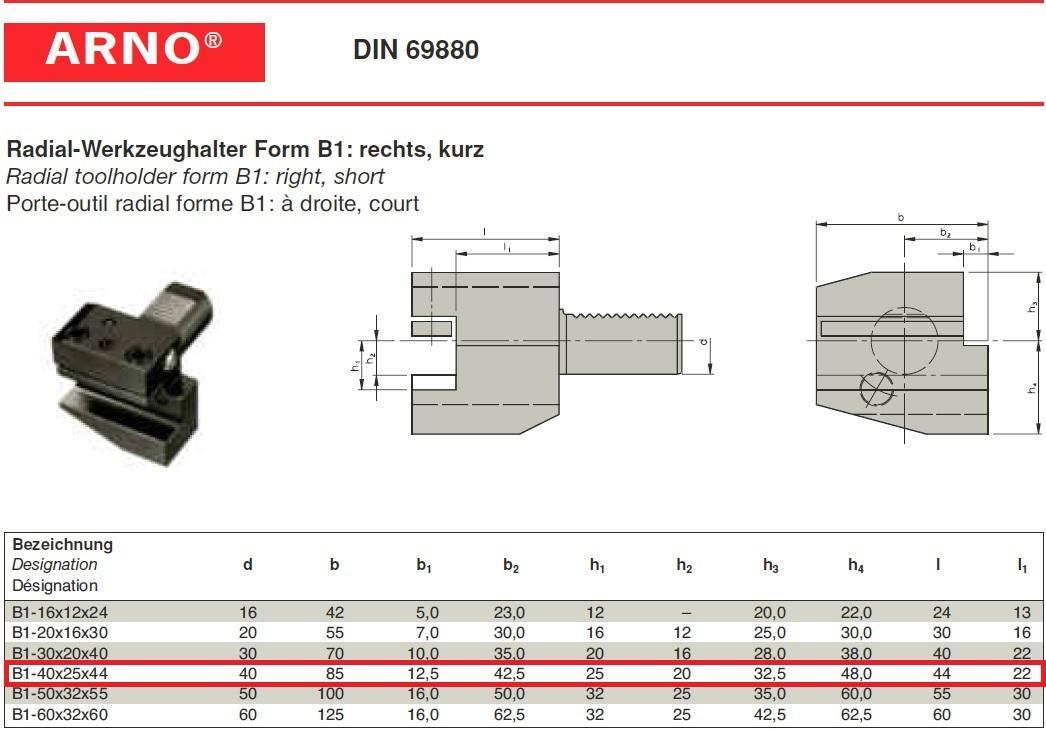 Выбор режущего и вспомогательного инструмента металлорежущий инструмент санкт