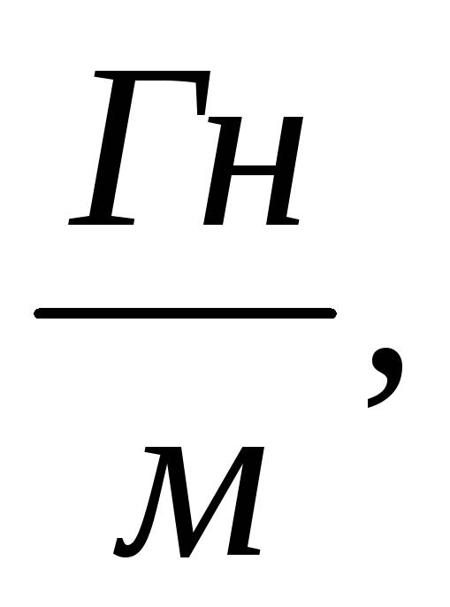 shpora-elektromagnetizmu-stoimost