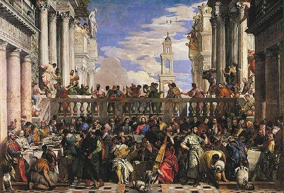 the characteristics of italian mannerism in the sixteenth century painting Sixteenth-century italian art is a category which contains three and included the artistic school known as mannerism additionally, the renaissance thrived in.