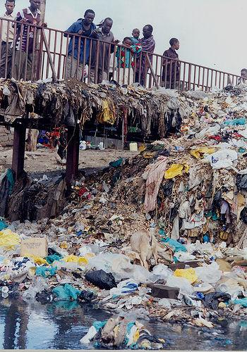 essay on environmental pollution in india Home essays pollution essay pollution essay  topics: many factors are present for why environmental pollution has become such a large issue in the world.