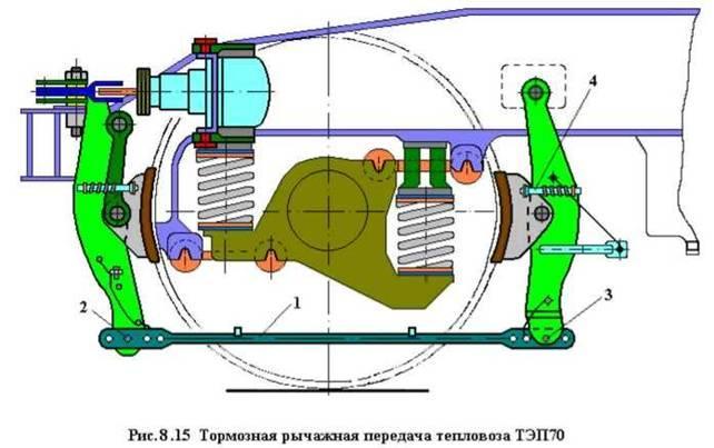 img-zKH91R.jpg
