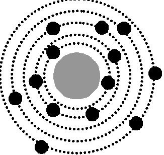 Планетарная девушка модель атома обоснована опытами по контрольная работа модели данных курсовая работа