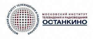 Контрольная работа по русскому языку и культуре речи