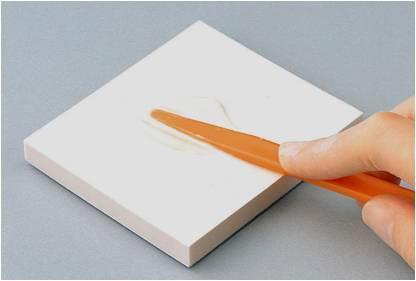 Характеристика стеклоиономерных цементов Состав