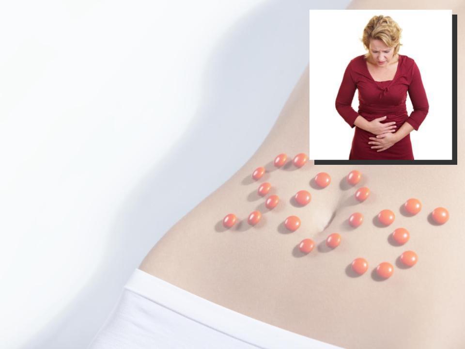 Обязанности медсестры на приеме с гинекологом