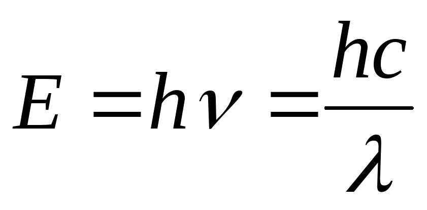 Картинки по запросу формула планка