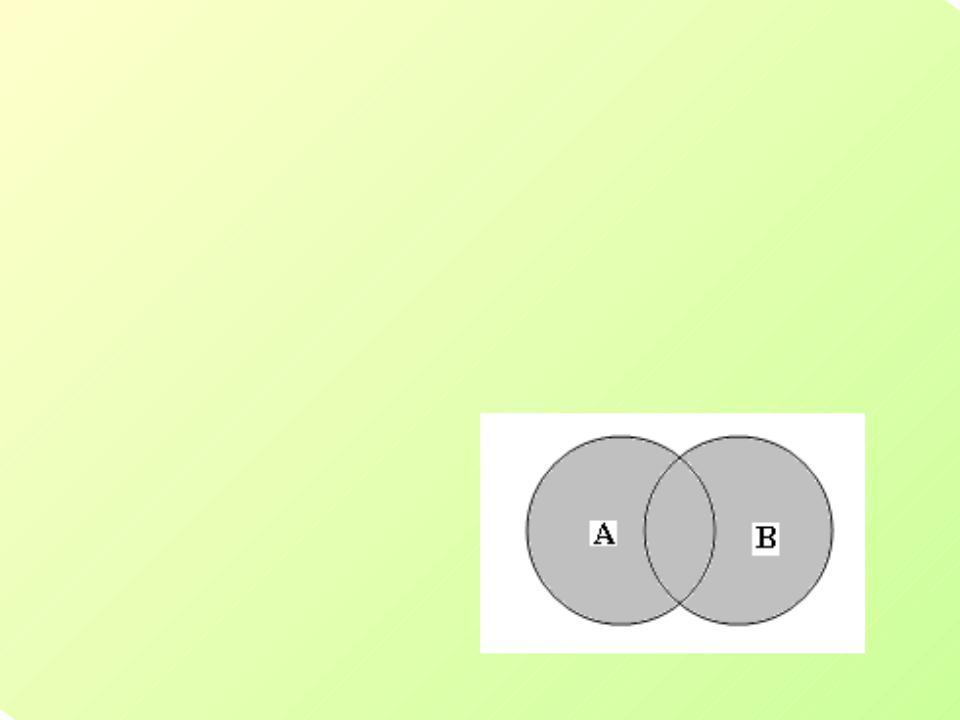 Резинка на фото круговых спицах потому