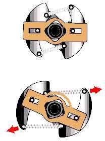 img QAFYnN - Устройство контактной системы зажигания