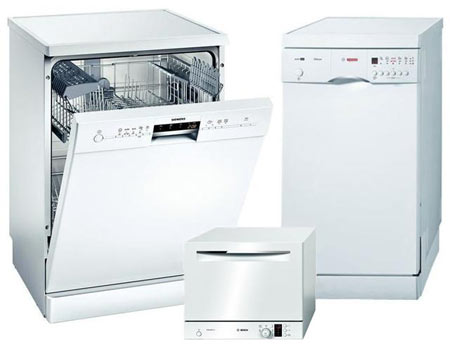 Картинки по запросу Посудомоечные машины: понятие, виды и принцип работы