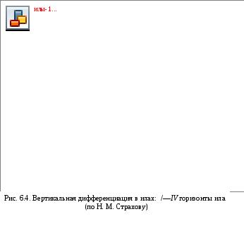 img-70rdX5.png