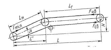 Расчет ленточного транспортера задача тгм 21 03 тех характеристика транспортер
