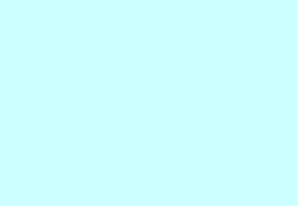 htmlconvd-wXwFOw5x1.jpg