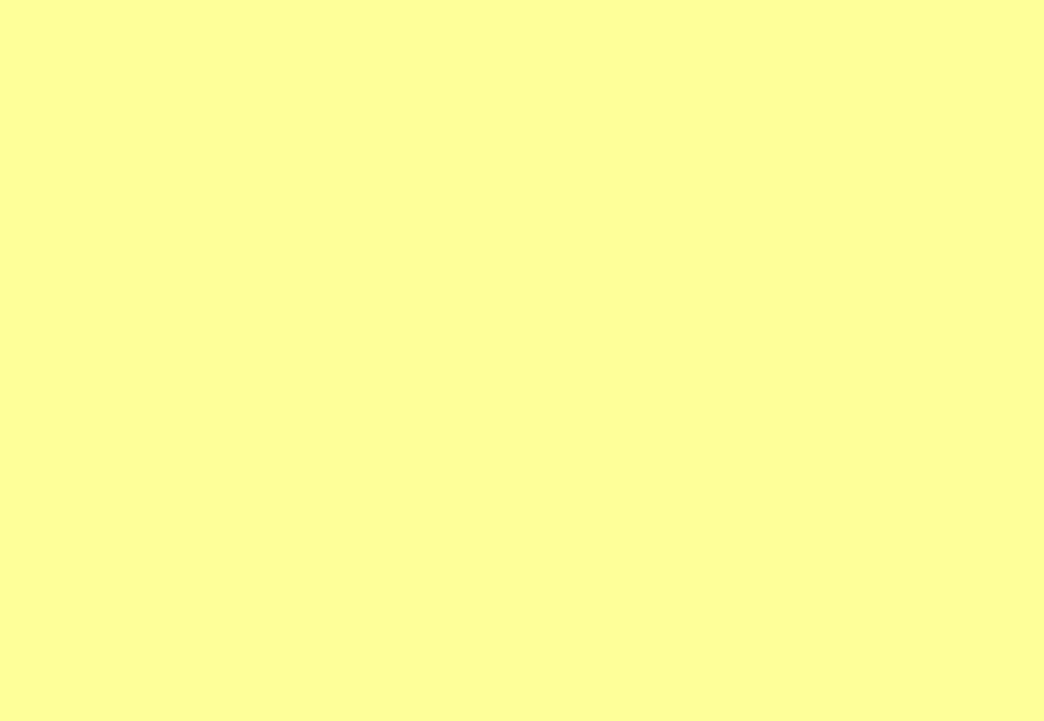 htmlconvd-wXwFOw6x1.jpg