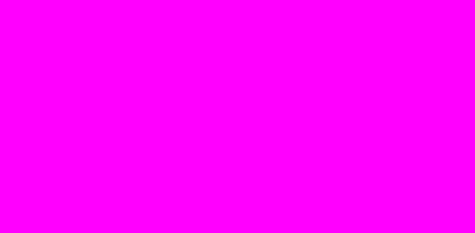 htmlconvd-wXwFOw7x1.jpg