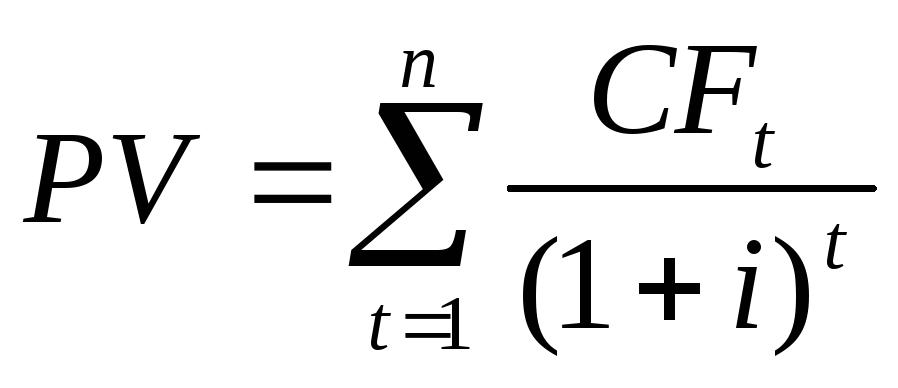 Требования к оформлению выпускной квалификационной работы  Формулы нумеруются арабскими цифрами сквозной нумерацией по всей работе при этом номер формулы указывается в круглых скобках в крайнем правом положении на