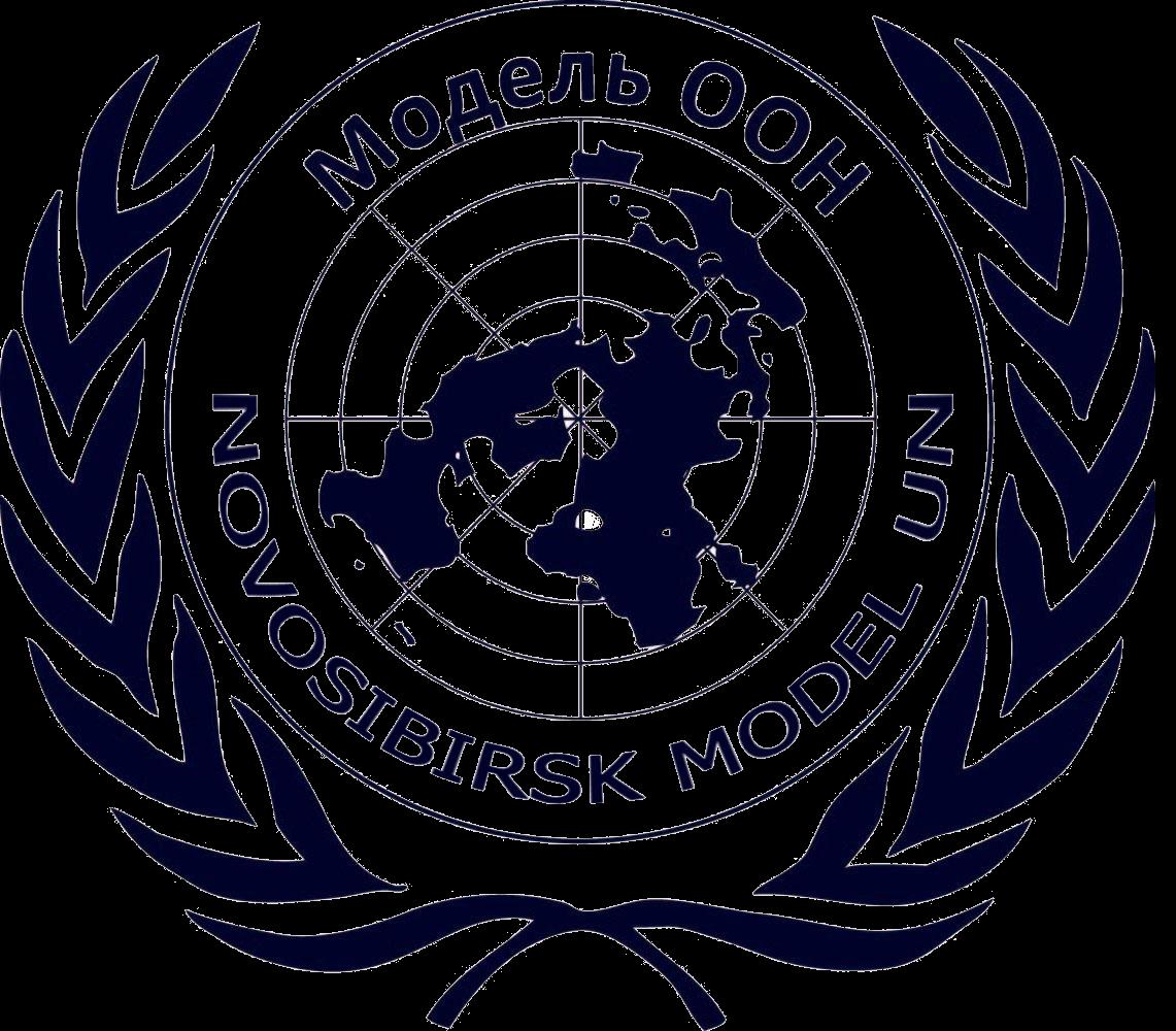 возраст логотип оон фото оградой бывшей