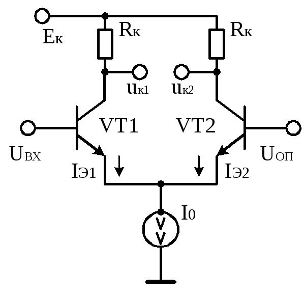 символ схемы ключевых схем на фотопрерывателя таких помещениях часто