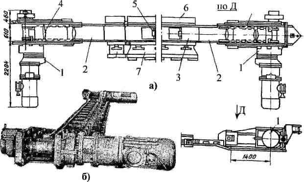 Конвейер сп 326 характеристика транспортер т5 лобовое стекло