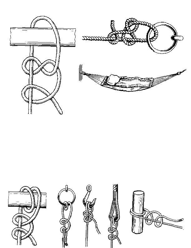 пиратский узел картинки отношение его историческим