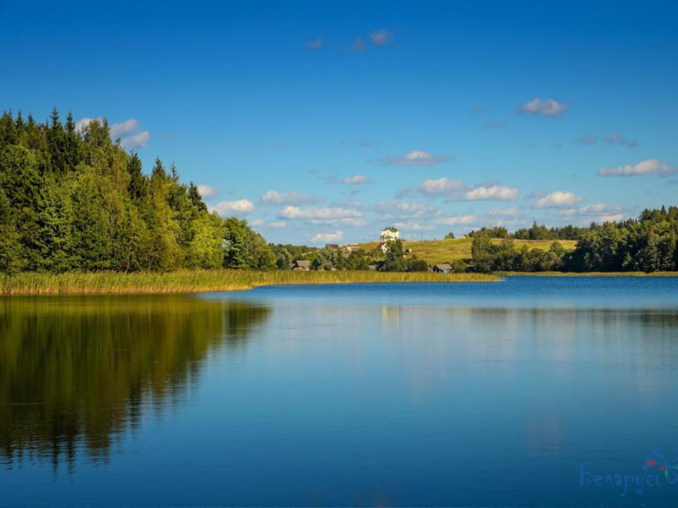 икринки зимой реки белоруссии картинки немногие знают