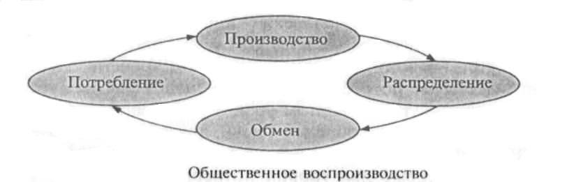 Формы шпаргалка его виды воспроизводство, общественное и