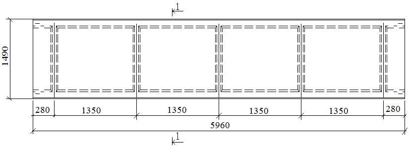 жби на индустриальном пр
