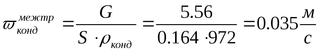 Площадь межтрубного пространства теплообменника Пластины теплообменника Funke FP 41 Ейск