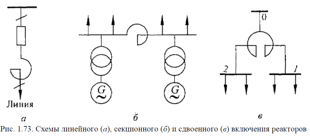 H02h9/00 - схемы для защиты от аварий, осуществляющие ограничение избыточного тока или напряжения