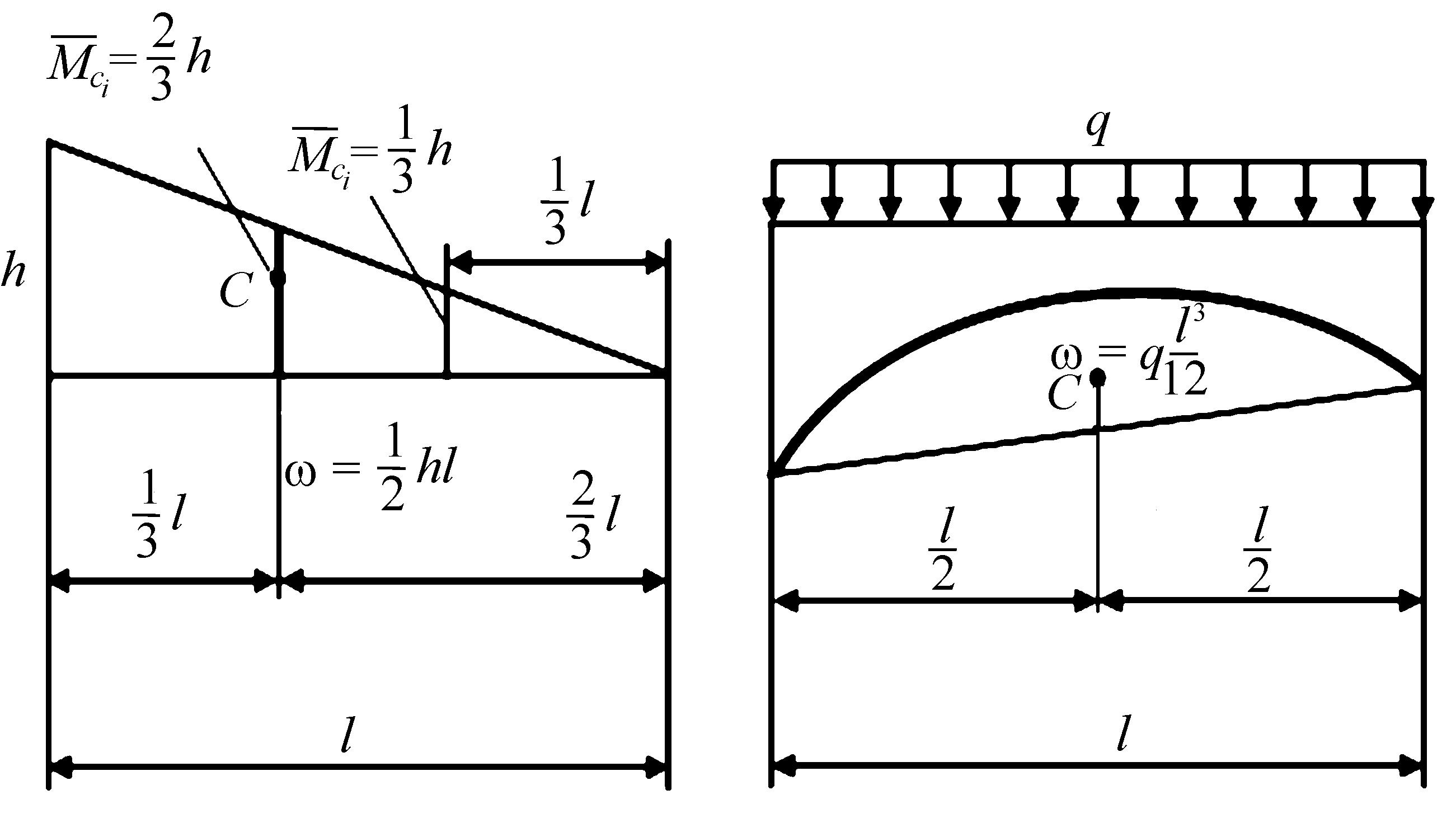 сравнение углов 7 класс решение задач