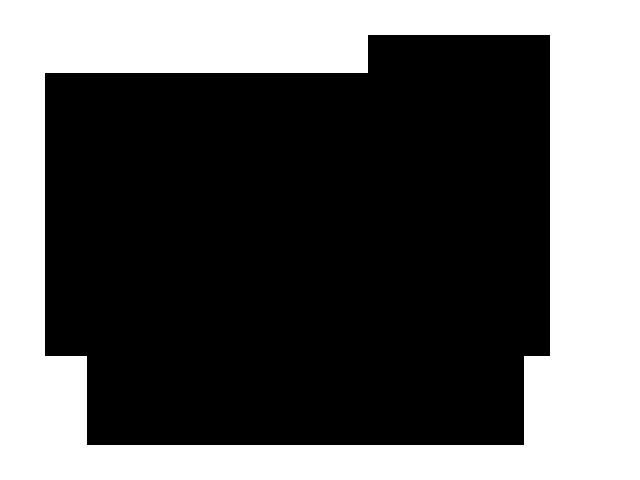 шпунт ларсена расценка