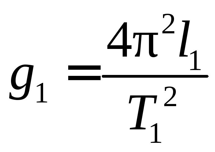 Математический маятник девушка модель для лабораторной работы девушка с работы отказала