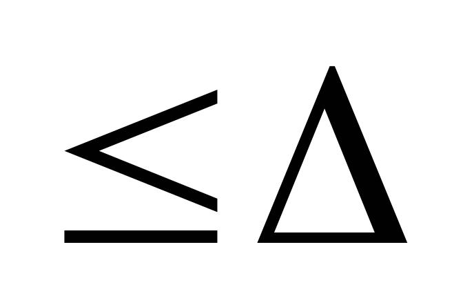 Вершинная К раскраска графа