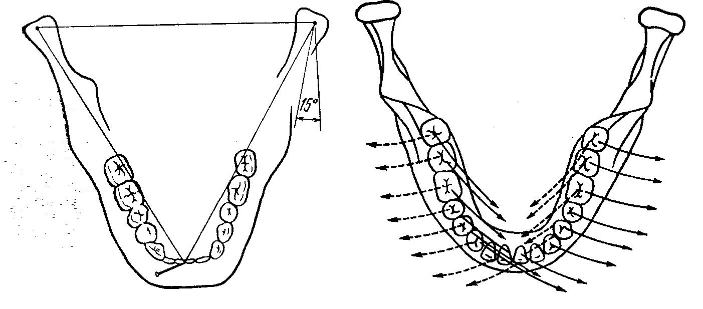 Угол сагиттального суставного пути в среднем равен республиканская больница мрт коленного сустава уфа
