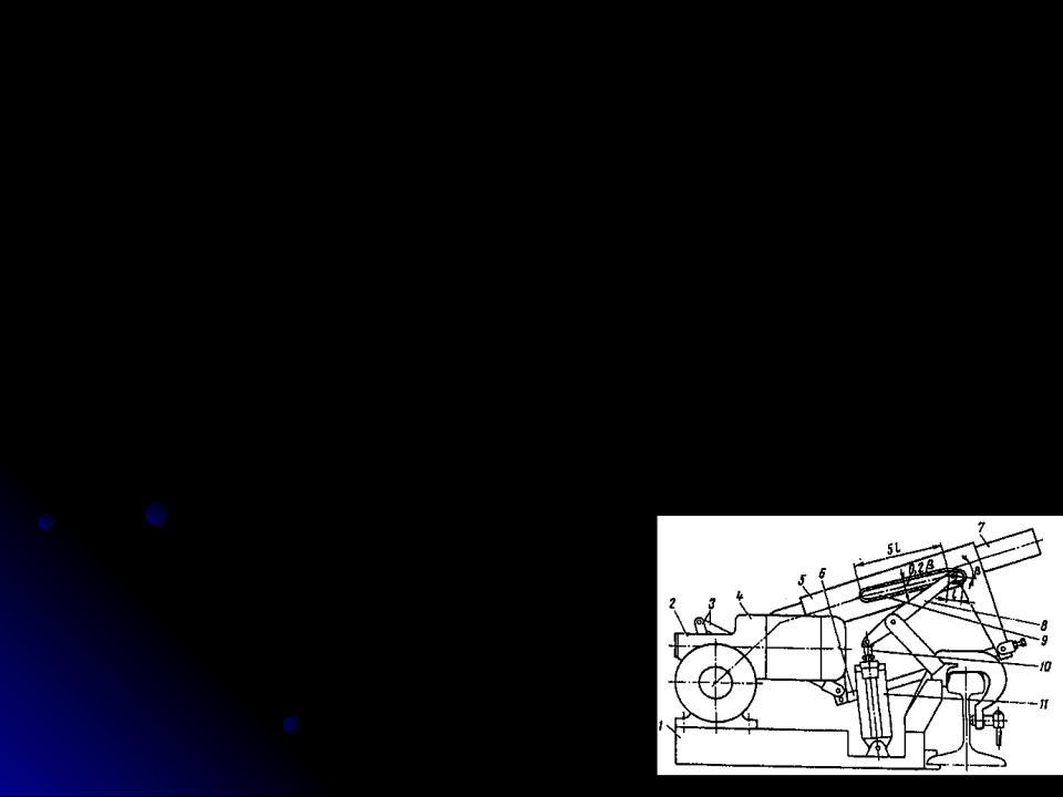 Путевой механизированный инструмент реферат 6760