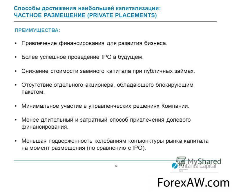 страховые компании на карте москвы