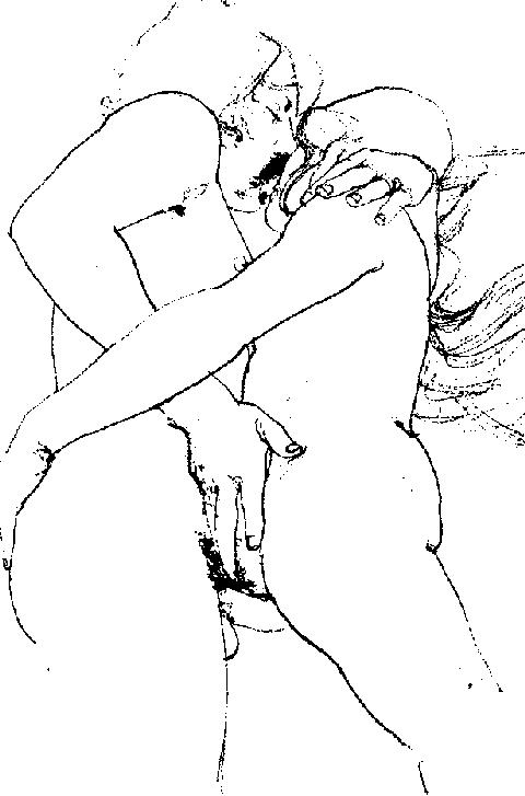 Сквирт  вся правда про струйный оргазм девушки  Секс