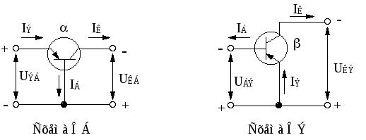 Задачи с транзисторами с решением задачи процесса принятия решений
