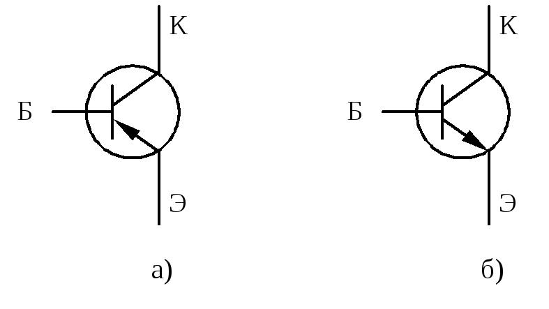 картинки биполярные транзисторы