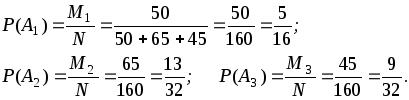 Детали поступают на общий конвейер от двух станков производительности которых относятся как фольксваген транспортер жидкость в гур