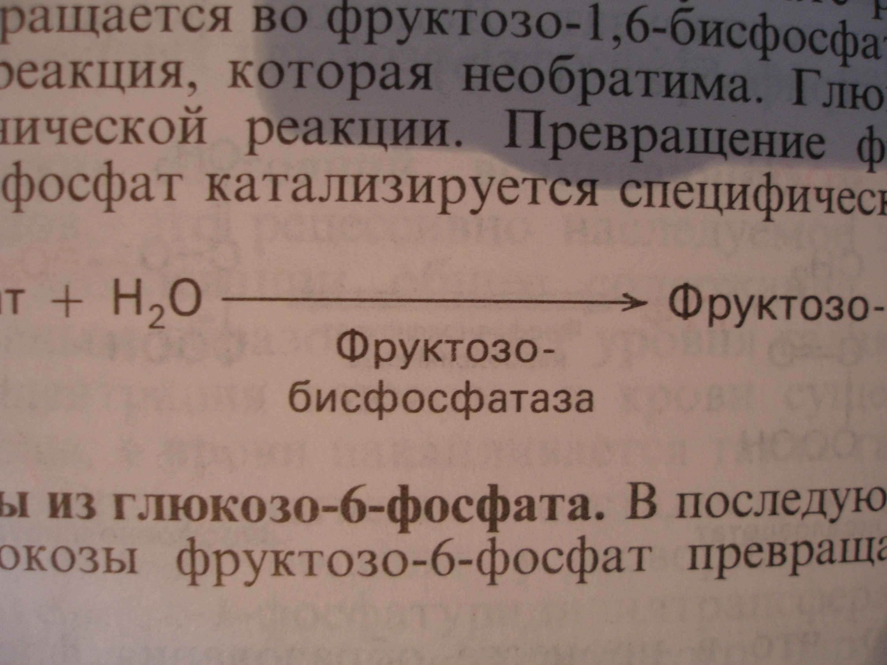 Гліколітична оксідоредукція