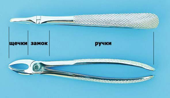 Элеваторы стоматологические для удаления корней зубов на верхней и нижней челюстях электропривод скребкового транспортера