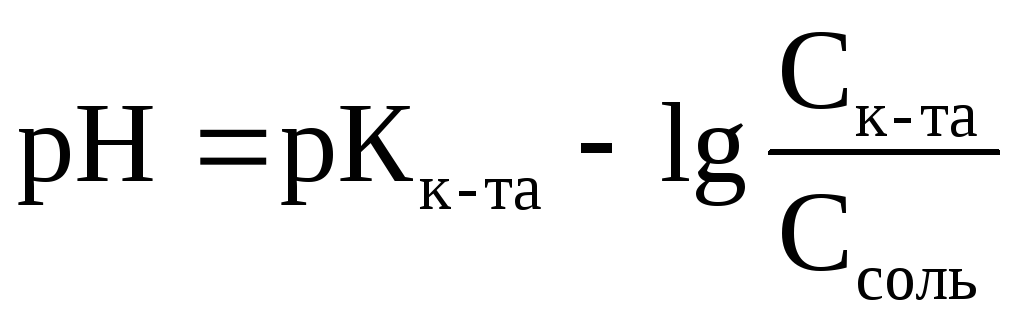Буферные растворы задачи и решение индивидуальные индексы цен решение задач