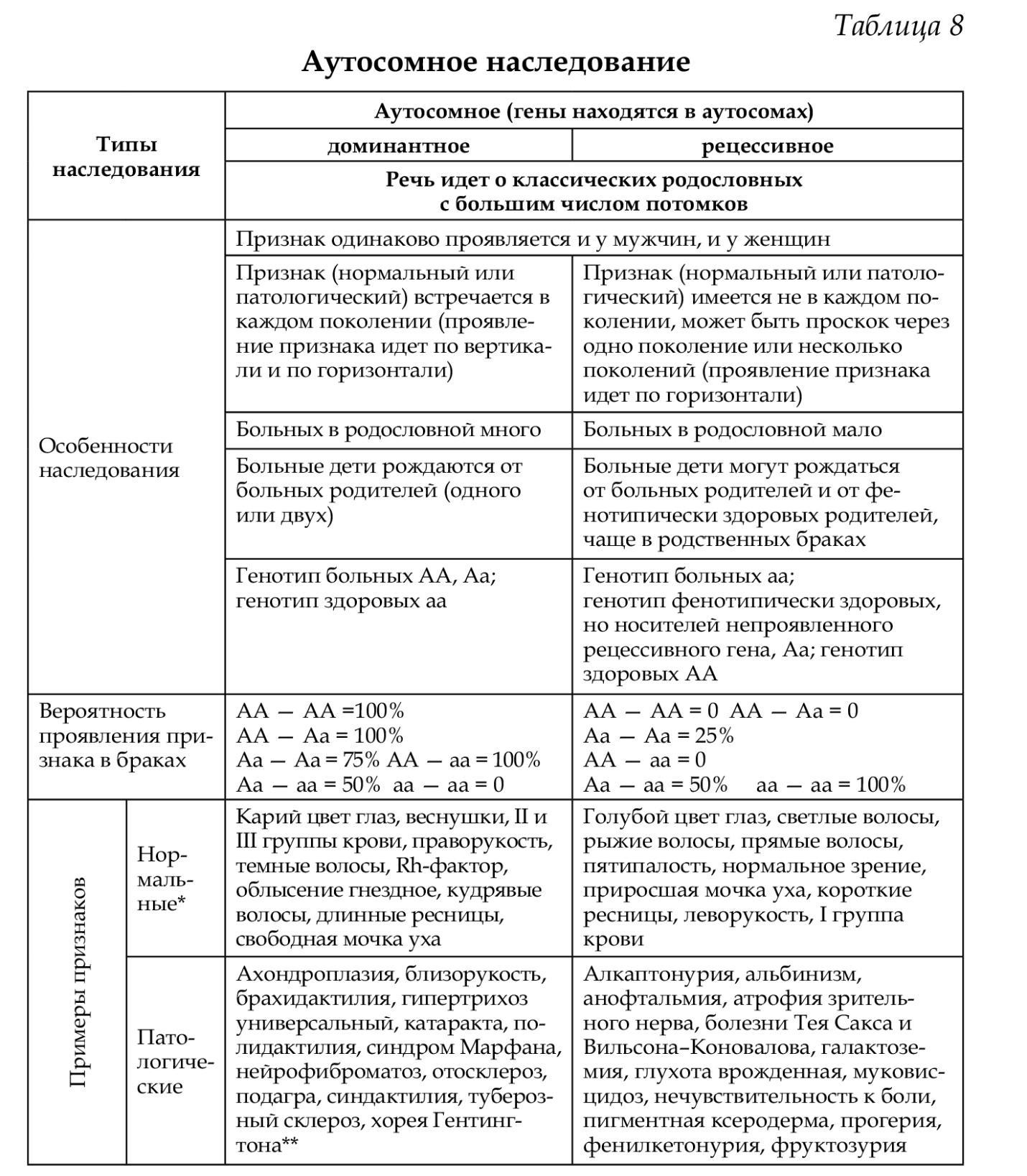 Правила пересечения границы казахстан россия 2019