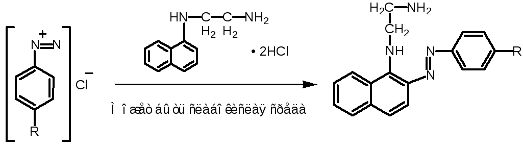 Производные тиаминола не разрушаются тиаминазой  Измеряем оптическую плотность полученного раствора относительно k2hpo4 при длине волны 550 нм Параллельно ставим контрольный опыт с тем же раствором