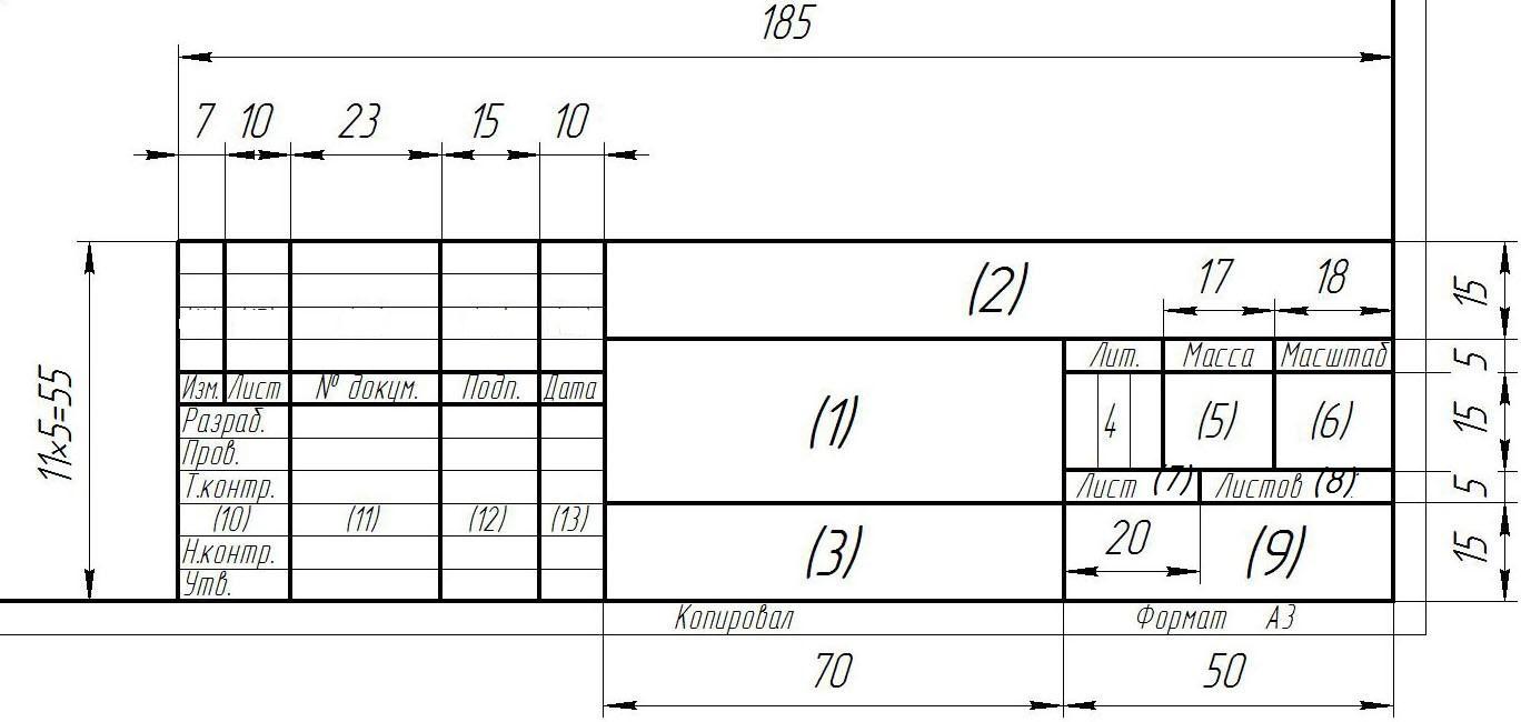 ГОСТ 324152013 Трубы напорные из термопластов и