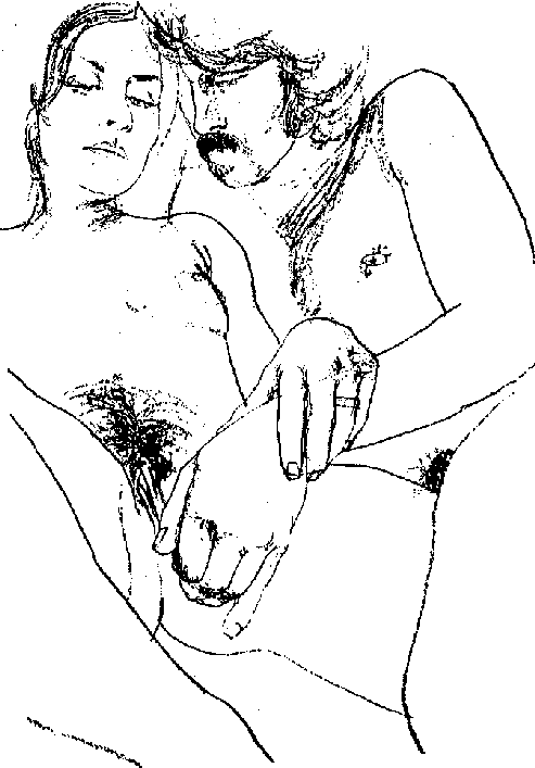 Зелененьких трусиках член во влагалище схемы рисунки возрасте