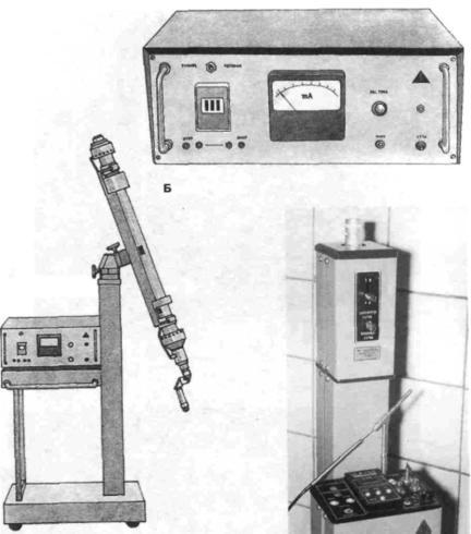 Аппарат алп 02 для лечения пародонтоза вакуумный можжевельник массажеры купить
